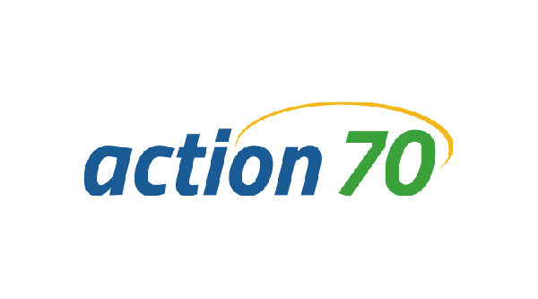 Action70