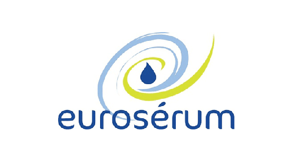 euroserum