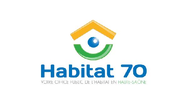 habitat70