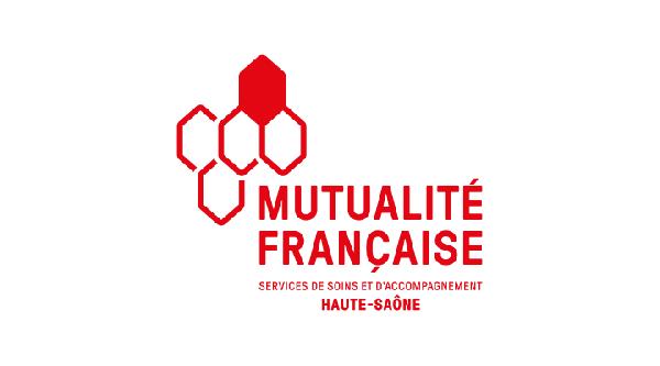 mutualite70